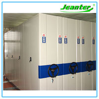 Archives Steel Movable Shelving Metal Compact Mobile Vendors Of Filing Systems