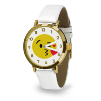 Newest 2015 Janan Movt 10 Colors Lady Watch Woman Wrist Most Accurate Wrist Watch 1983