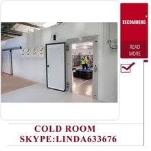 mobile cold storage , mobile cool room , movable portable mobile cold room