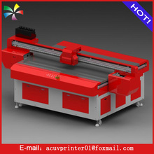 digital wood printer machine Prints Photo on Wood for wood wall art