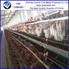 buy direct from china factory small chicken coop design/chicken coop for laying hens