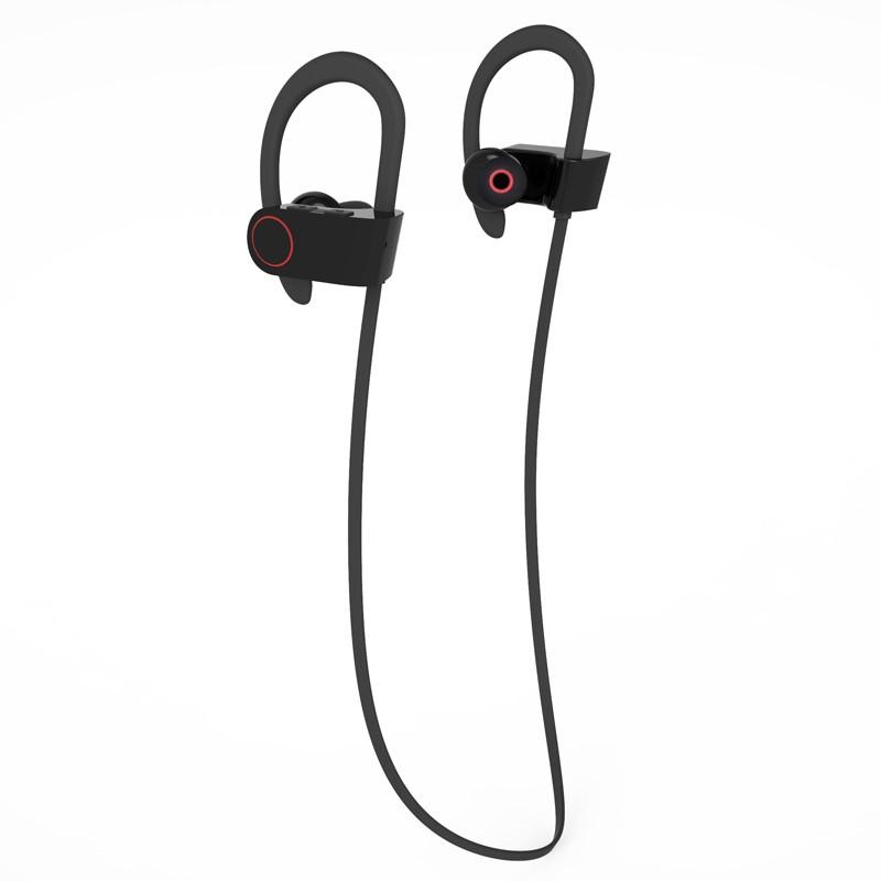 KS-mini bluetooth earphone (8)