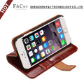 For iphone 6 Case ,Cheap New Flip Phone Case Cover for iphone 6
