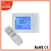 100-240V air conditioner electronic control board