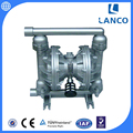Lanco Brand High Quality Submersible Drainage Pump
