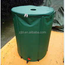 collapsible water butts 50L