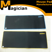 poker table mat, heat protection table mat, cup mat pad table protector