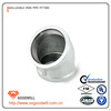 BS standard pvc pipe fitting