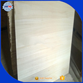 Factory Supply Solid Paulownia Wood Drawer Board / factory supply paulownia wood