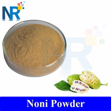 water soluble 100% natural noni powder price