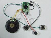 voice recording module/sound module/voice chip