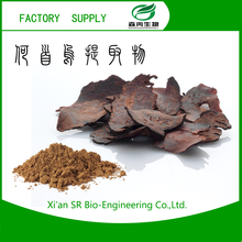 SR He Shou Wu P.e.,Fo Ti Extract,Polygonum Multiflorum Extract Powder