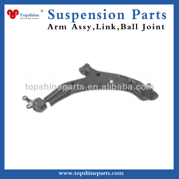 54501-4M410 54501-4M400 LH,54500-4M410 54500-4M400 RH Control Arm For Nissan