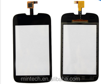 Replacement touch screen digitizer For ZTE V793