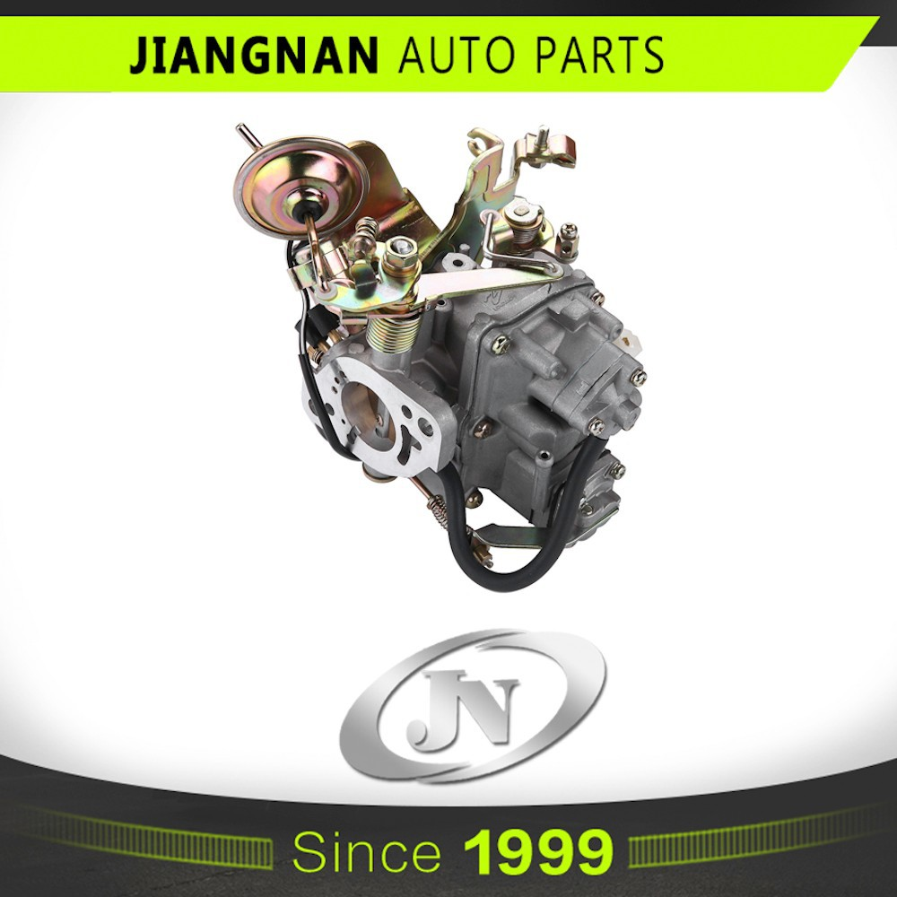 Engine Carburetor for Chana changhe 465