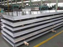 6061 60602 6063 Competitive Price Aluminium Plate 3MM 5MM 10MM Thickness