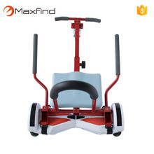 drop shipping Maxfind USA warehouse shipping wholesale hoverboard hoverkart cheap