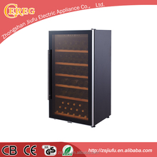 Chinese imports wholesale hdf wine cabinet buy direct from china factory