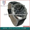 de rieter watch China ali online exporter NO.1 watch factory oriflame watch