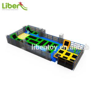 http://pic.chinawenben.com/upload/1_kr3bor22bd1axxqkj5k111do.jpg_china top 1 manufacturer indoor trampoline park for sale