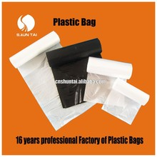 The Best and Cheapest plastic dry cleaning bags with cheap price