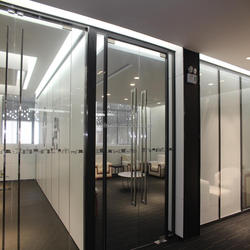 GRT10336 Office Wall Partitions