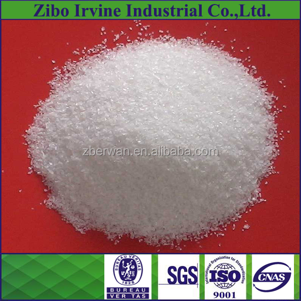 Polymer flocculant msds/cation polyacrylamide/mine washing