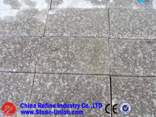 G664 Chinese pick granite tiles 60x60,Red granite tiles 20x20