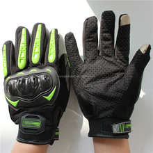 Waterproof Outdoor Full Finger Cycling Motorcycle Riding Sports Gloves