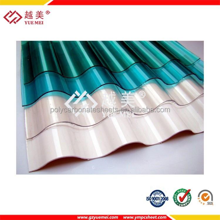opal clear polycarbonate corrugated plastic roofing sheets buy opal clear polycarbonate. Black Bedroom Furniture Sets. Home Design Ideas