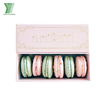 /product-detail/cardboard-custom-made-personal-logo-food-cookies-packaging-macarons-box-60401424039.html