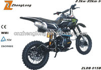 chinese new design brands 150cc dirt bike