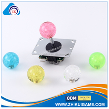 Most Popular Game Machine Accessories Usb Mini Joystick