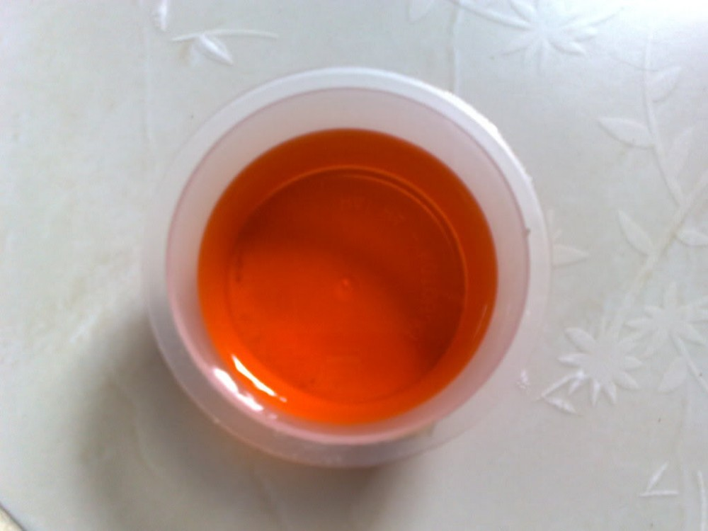 VIETNAM GAC OIL COMPETITIVE PRICE FOR CAPSULES PRODUCTION