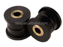 car rubber vibration damper