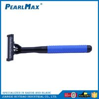 Modern style OEM quality man shaving with reasonable price