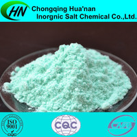 High-purity 99.0% Nickel Formate 3349-06-2