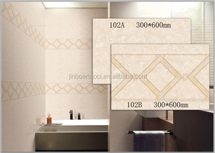 low price and high quality ceramic tile (wall and floor )