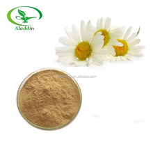100% Natural Plant extract Chamomile Extract Matricaria recutita extract
