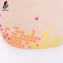 Newest selling different types child baseball cap manufacturer sale