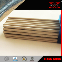 china factory Stainless Steel Material Welding electrode/welding rod AWS 5.4 Class E316-16