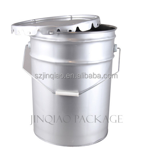 Stainless Steel Milk Pail,Pot,Bucket And Barrel