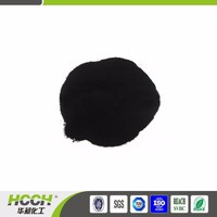 High conductive carbon black from China supplier