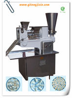 SS Automatic Electric hight Capacity Chinese dumpling maker/dumpling forming machine/dumpling mould
