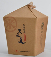OEM Environmental-friendly Packaging Bag,Bag for Food, Food Packaging for cookies and snacks