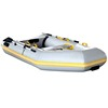 Best quality electric river fishing kayak boat/catamaran kayak