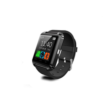 Wholesale Hot Selling U8 Smart Watch,Cheaper Bluetooth Smart Watch For Mobile Phone