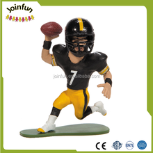 custom design plastic injection vinyl figure toys , custom made pvc figure toy, Plastic Toys Manufacturer Figure Toy