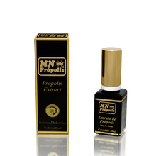 "Propolis Extract ""Ouro"" 30ml"