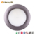 Hottest selling modern new solarl ceiling lamp led washer indoor